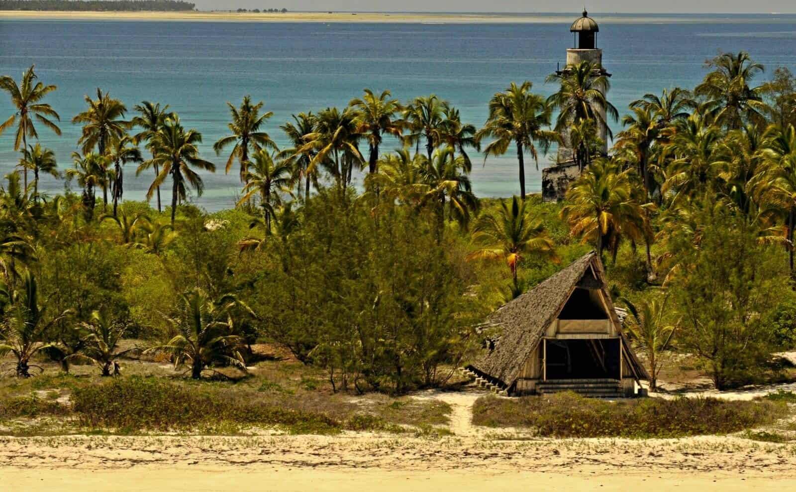 tansania_fanjove-island-landschaft
