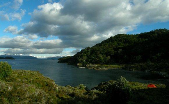 5-Einzigartige-Erlebnisse-in-Chile-Feuerland-Isla-Navarino-1