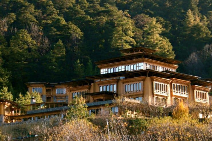 Bhutan_nak_sel-außen3