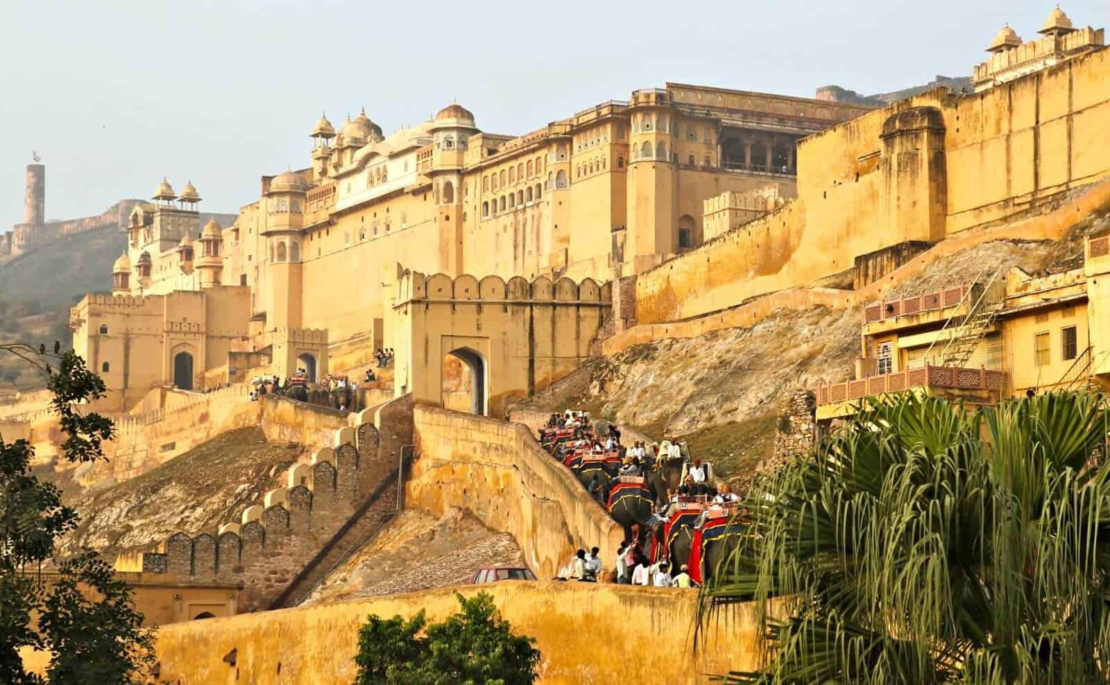 Indien_amber_fort3
