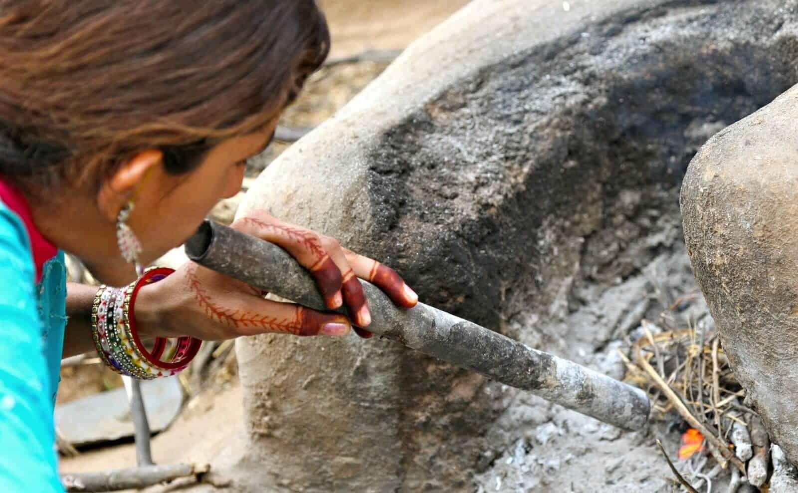 Indien_jodhpur_bishnoi_safari9