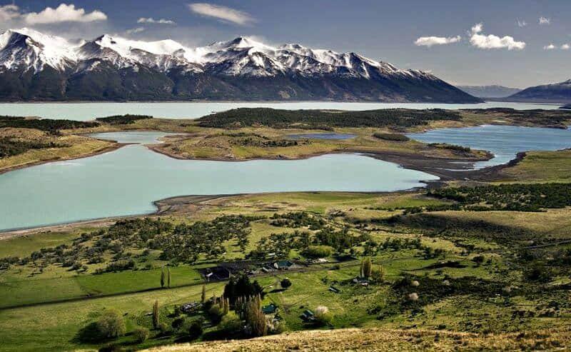 Patagonien_estancia_pampa(5)