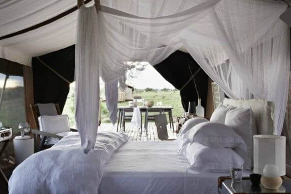 Singita_Mara_River_Bedroom