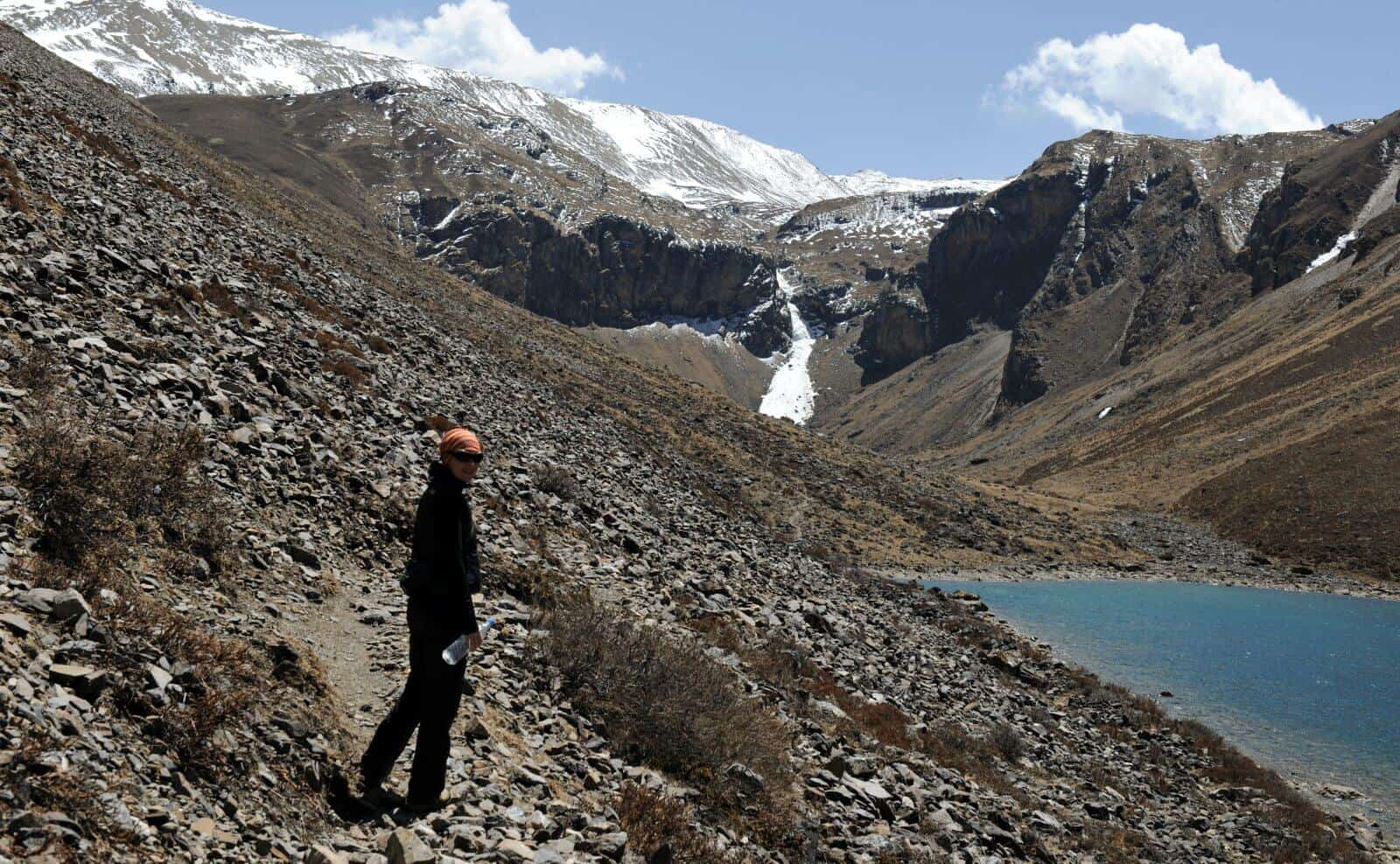 bhutan_chomolhari_trekking(21)