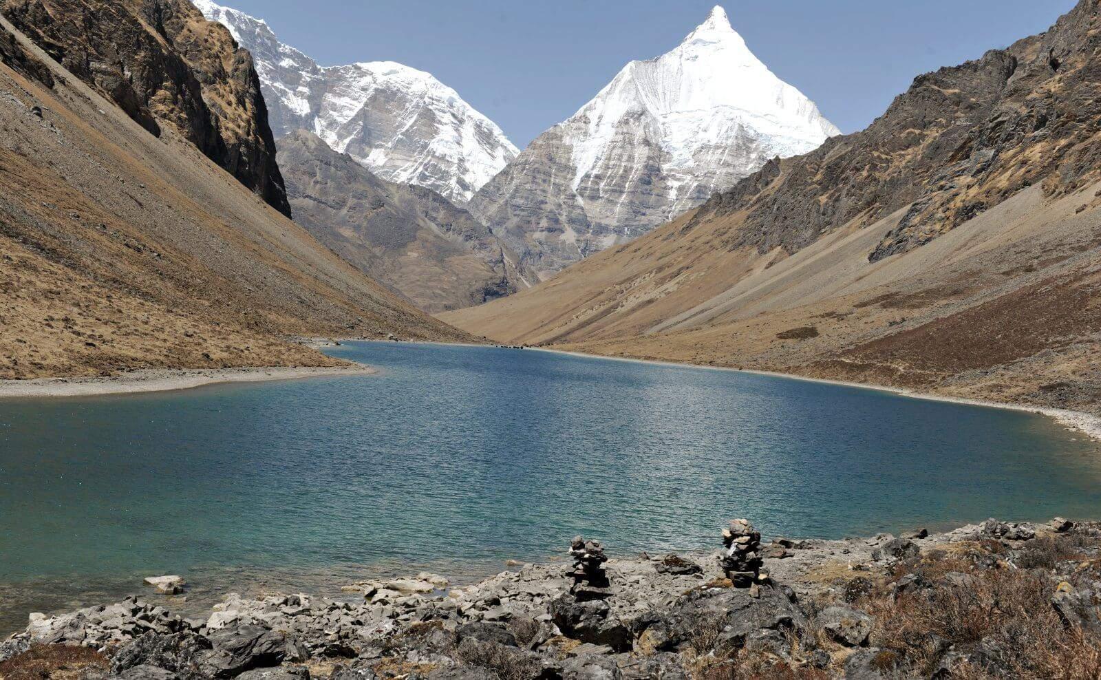bhutan_chomolhari_trekking(24)