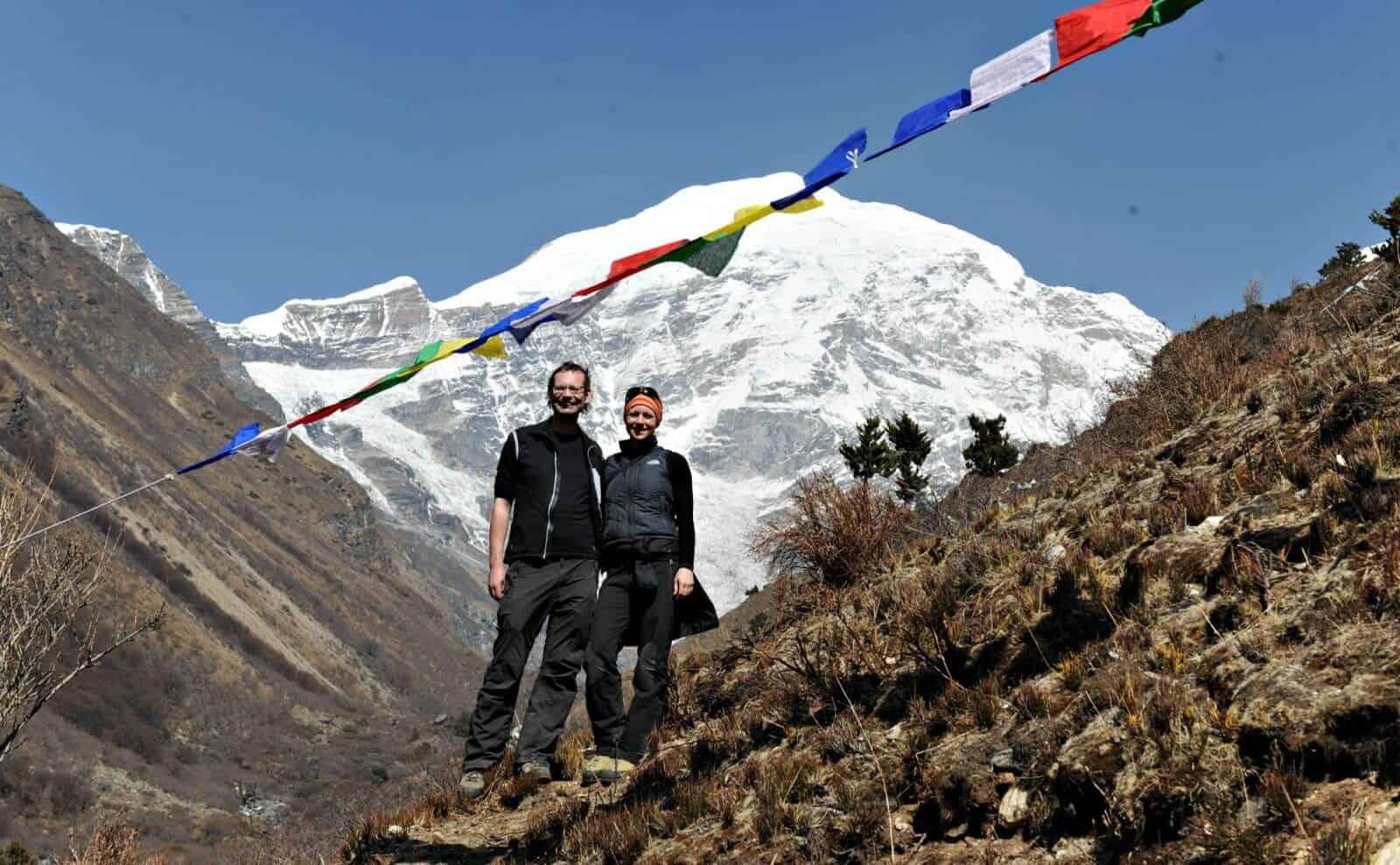 bhutan_chomolhari_trekking(41)