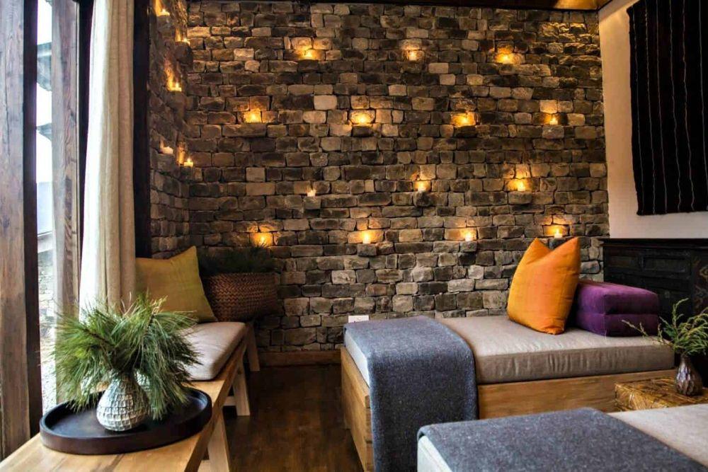 bhutan_gangtey-goenpa-lodge-relax