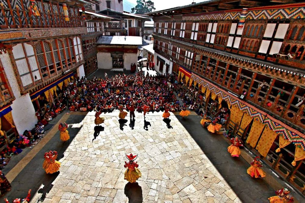 bhutan_trongsa-tsechu4