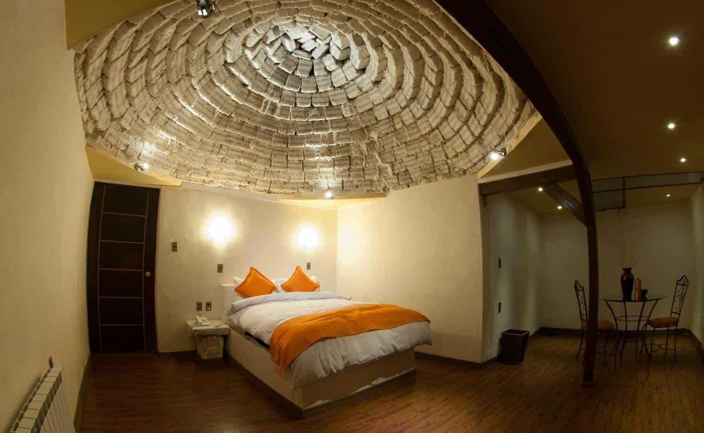 bolivien_hotel-palacio-del-sal-zimmer