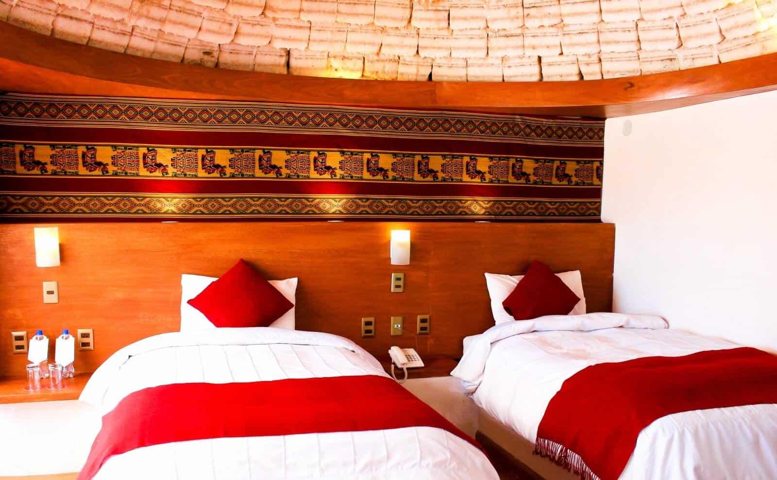 bolivien_hotel-palacio-del-sal-zimmer3