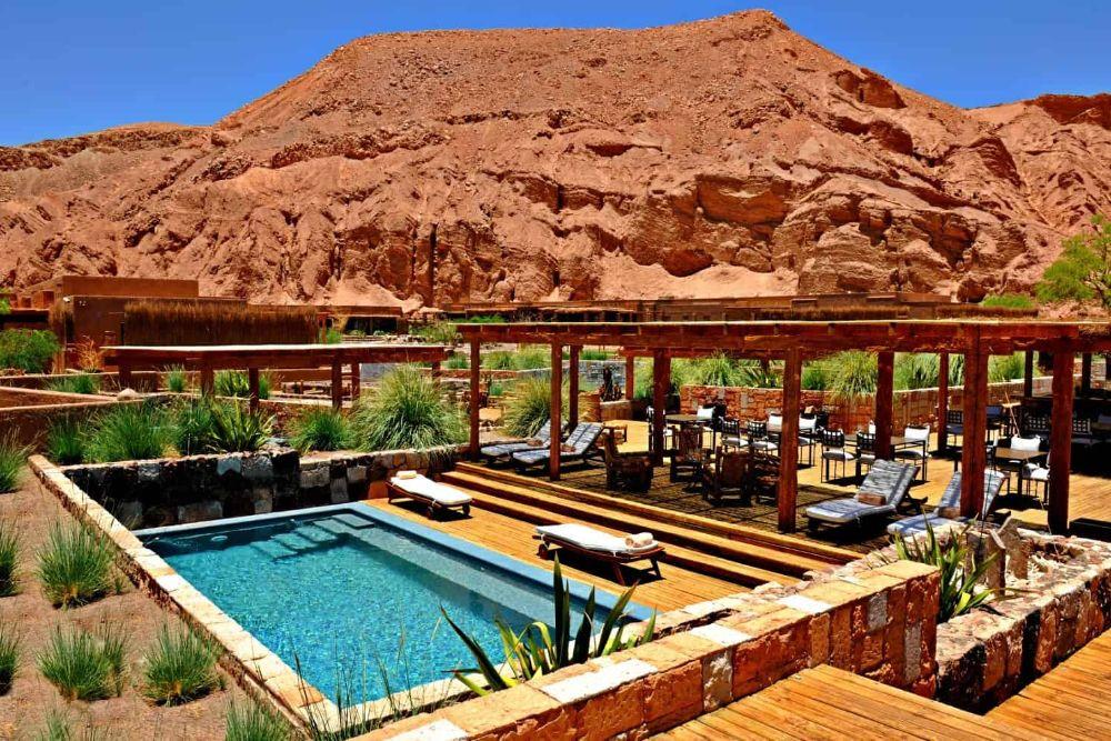 chile_hotel-alto-atacama-pool