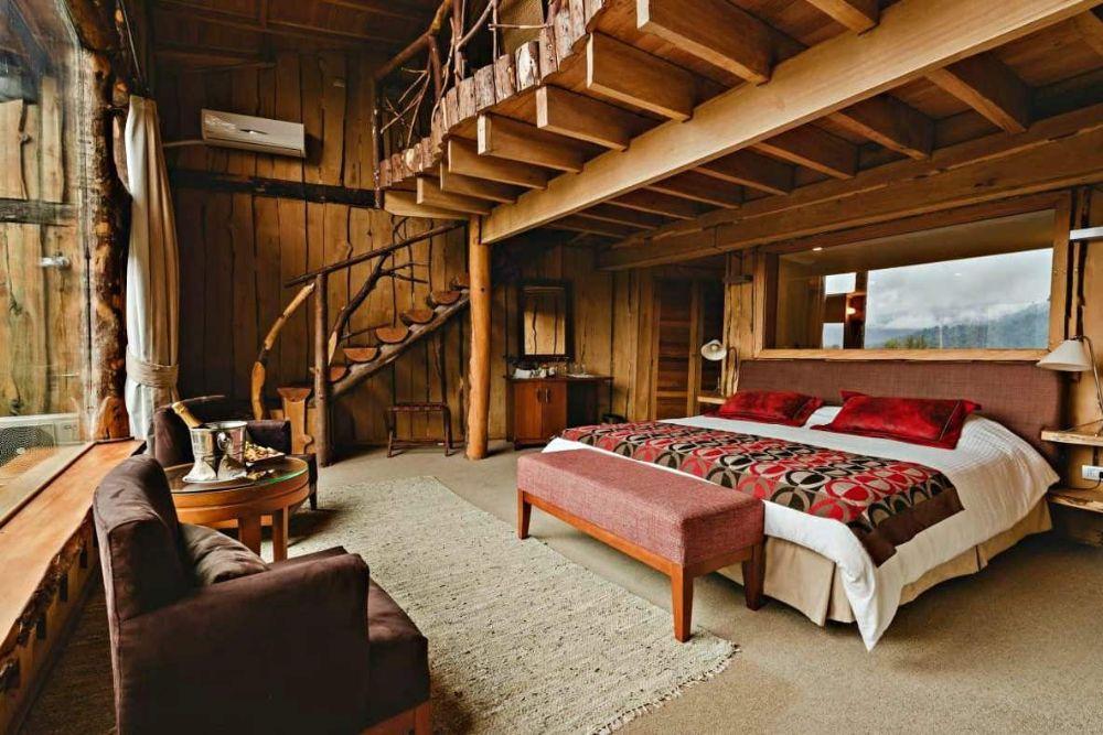 chile_nothofagus-lodge-suite