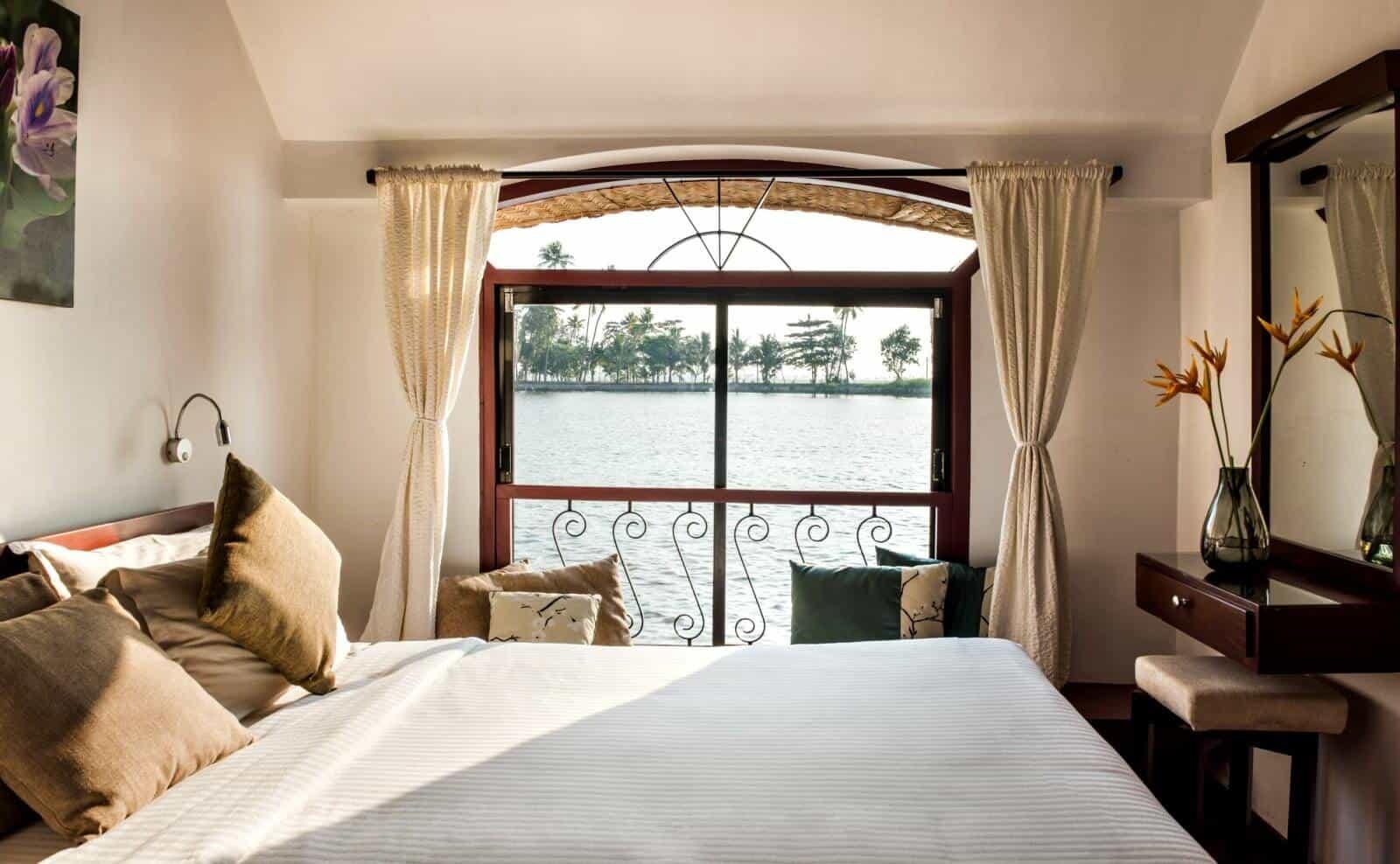 indien_xandari_houseboat_zimmer