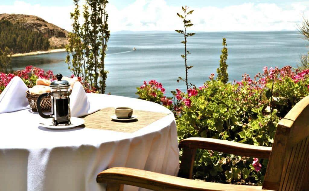 isla-suasi-hotel-essen-blick-see-1024x633