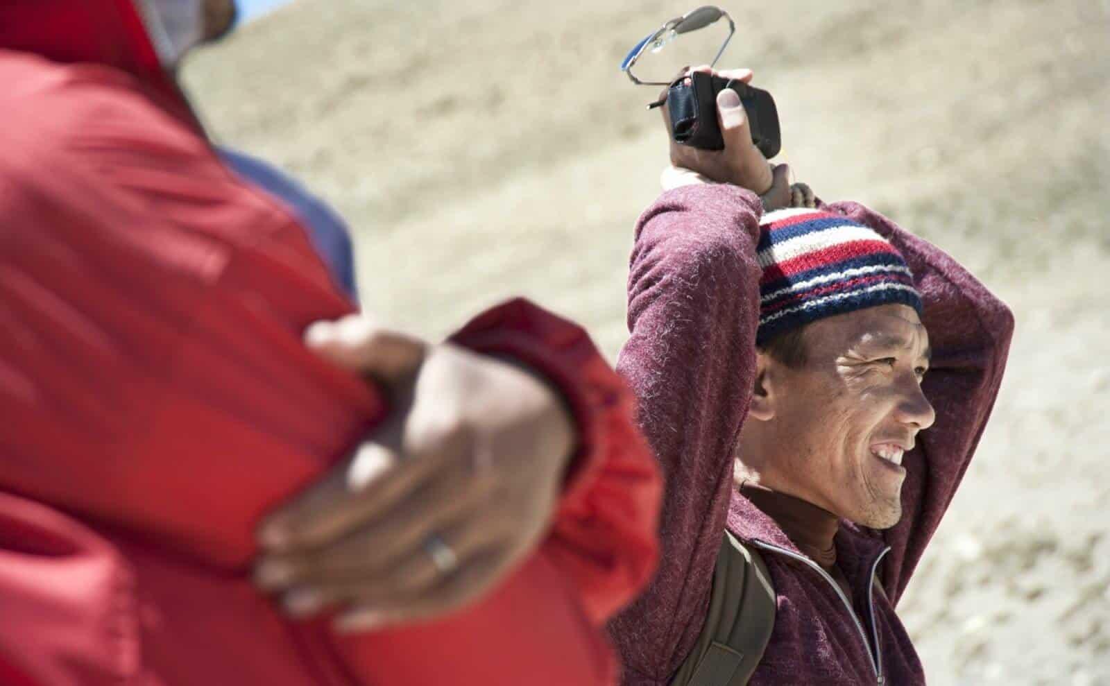 nepal_mustang(27)