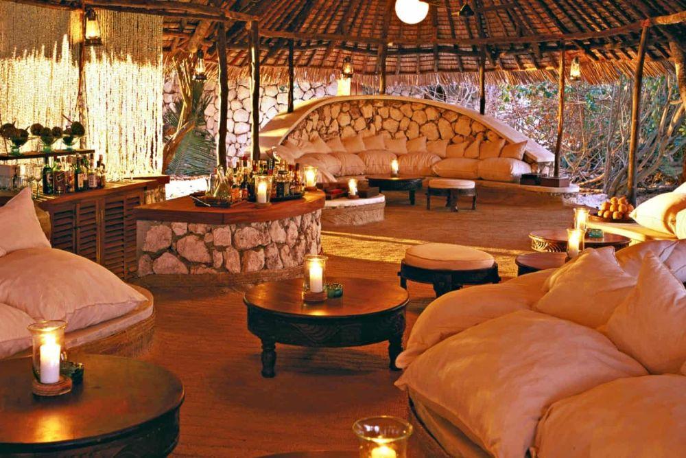 tansania_mnemba-island-lodge-lounge