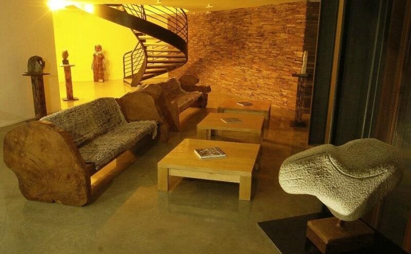 Hotel Arrebol