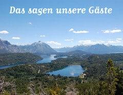 csm_Frau_und_Herr_Hammann_01_05875e035c