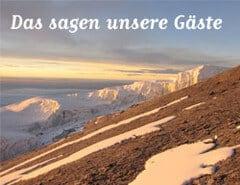 csm_Gletscher_DR_01_86cd7cb7cb