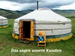 csm_Kreuzer_Feedback_91be3fa782
