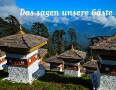 csm_Stupas_KundinEckert_a75efd7397