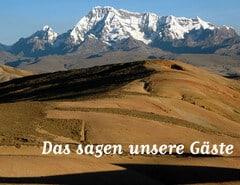 csm_Vilcanotalandschaft_02_3525239270