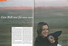 myself_Eine_Welt_nur_fuer_uns_zwei_2012-02-2