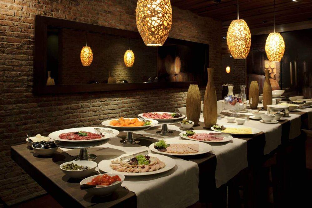 Chile_Noi_Vitacura_Restaurant
