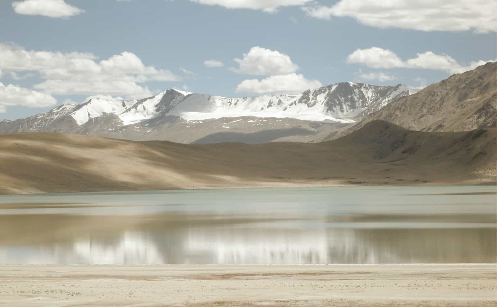 Ladakh_Bergblick
