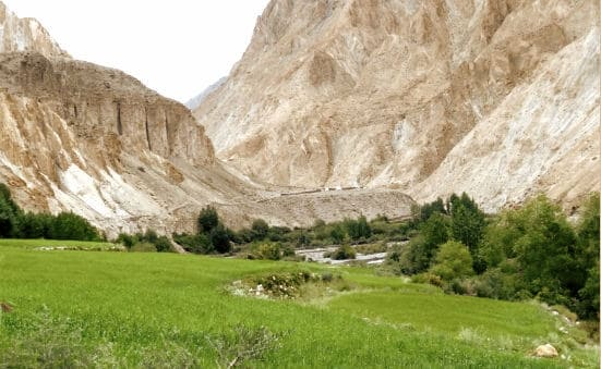 Markha_Valley_trekking