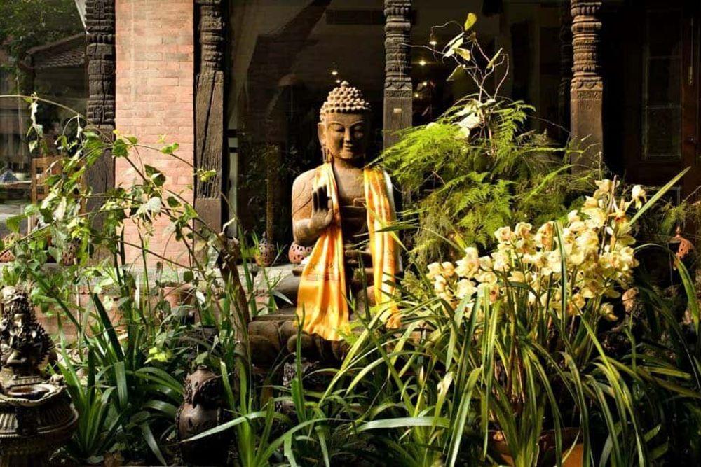 nepal_dwarika-hotel-kathmandu-buddha.jpg