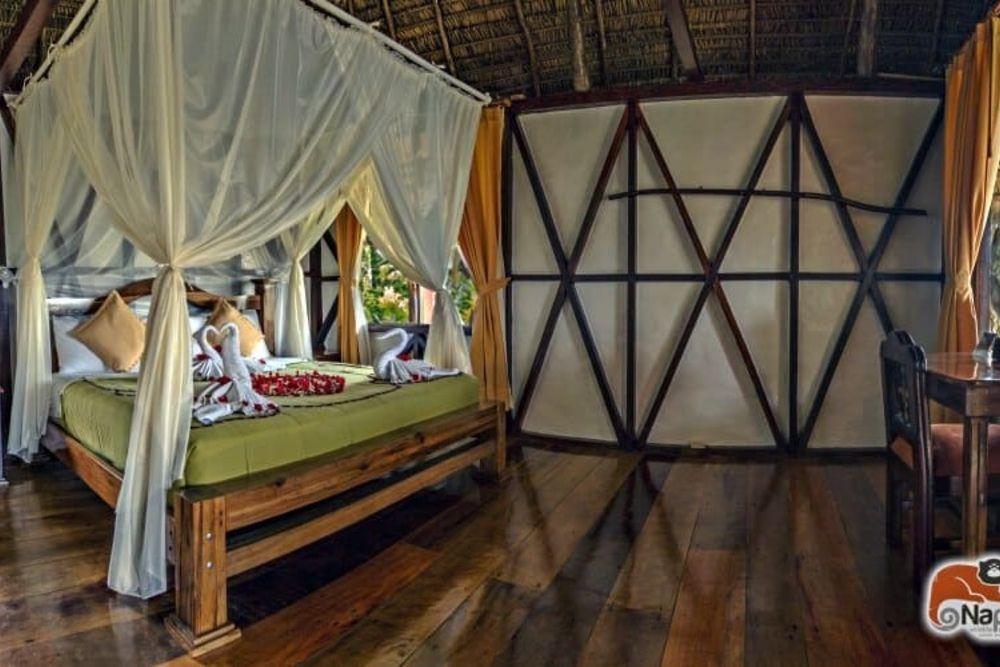 Napo-Wildlife-Center-Zimmer