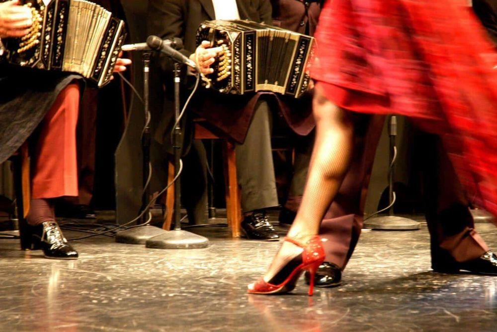 Tango1_web_Argentinien