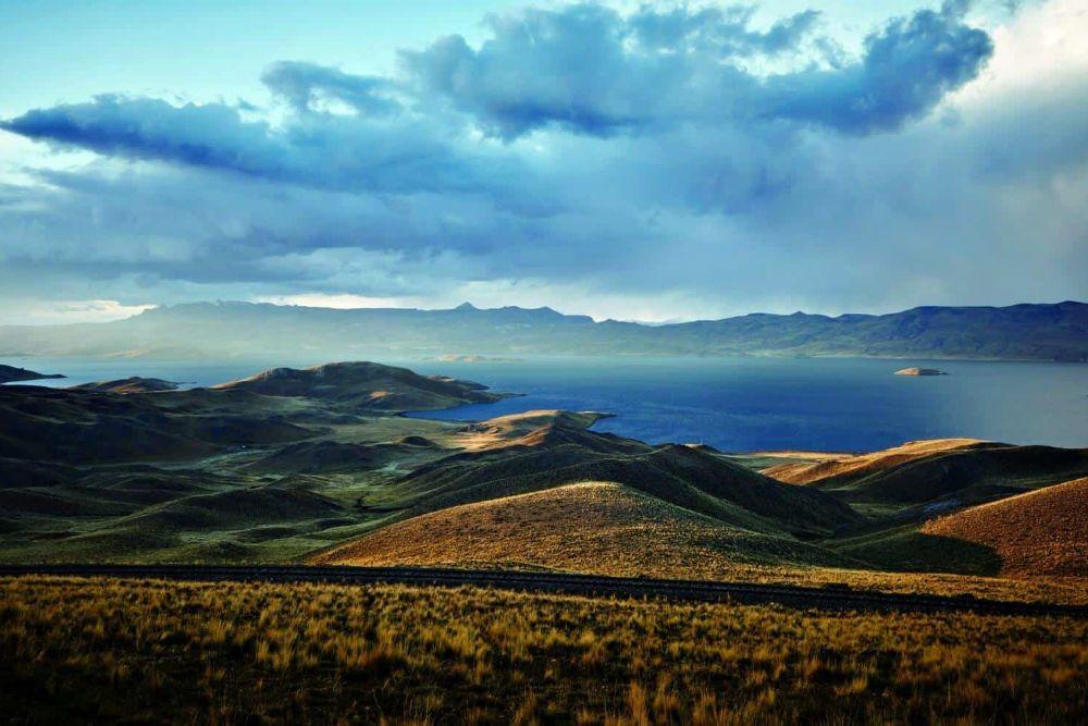 peru_belmond_andean_explorer_landscape2