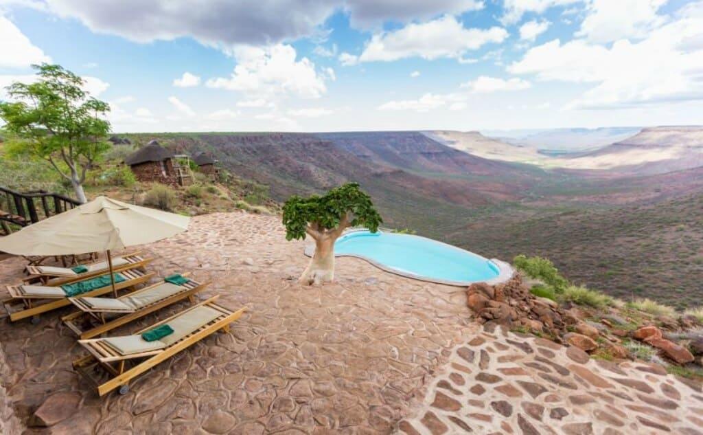 GrootbergLodge2_Namibia