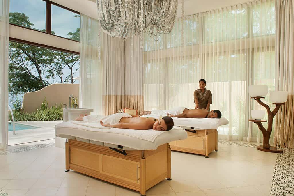Mukul Resort SPA