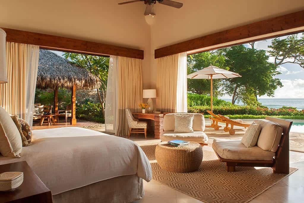 Mukul-Resort_Villa