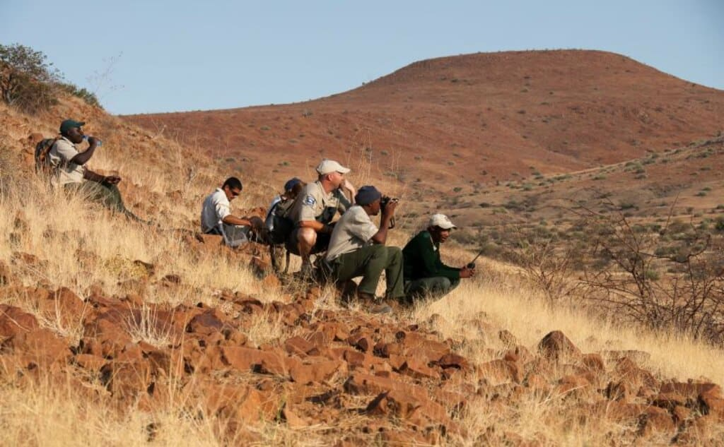 WalkingSafari_Namibia2