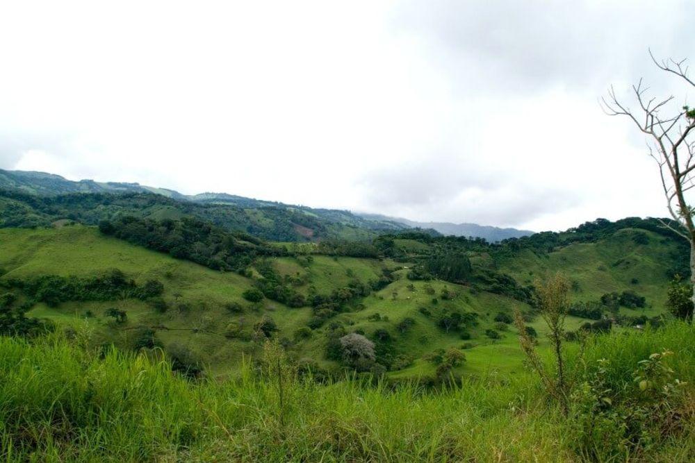 Costa-Rica2-1