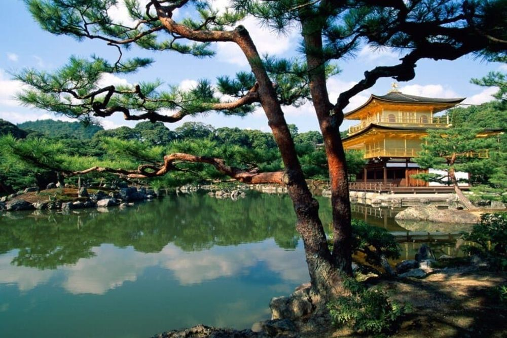 10-Kinkaku-ji-Temple-Kyoto-860-x-576