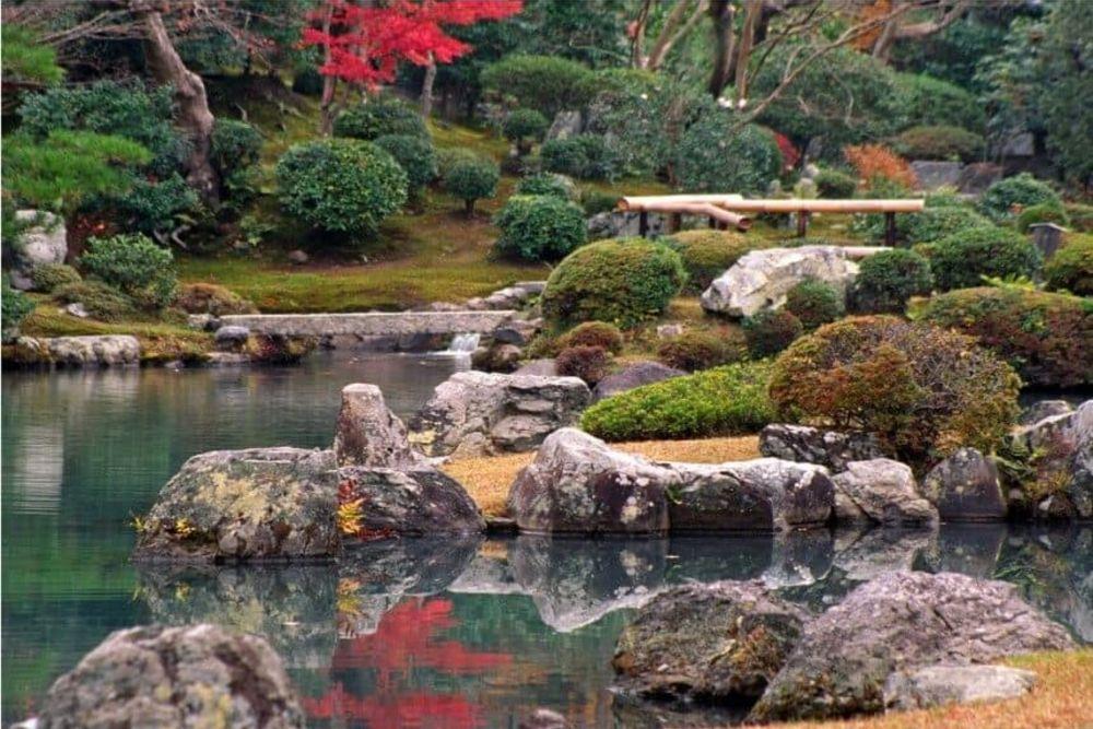12-Tenryu-ji-Garden-Kyoto-860-x-576