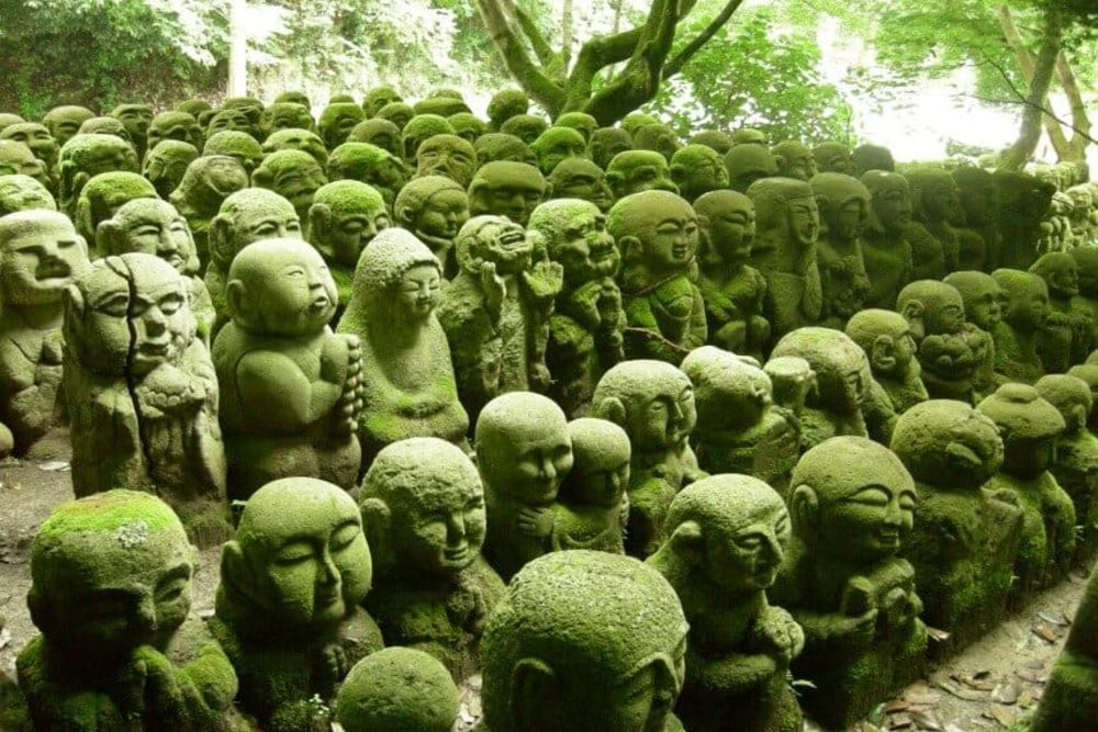 15-Kyoto-Arashiyama-Asadino-Nenbutsuji-860-x-576