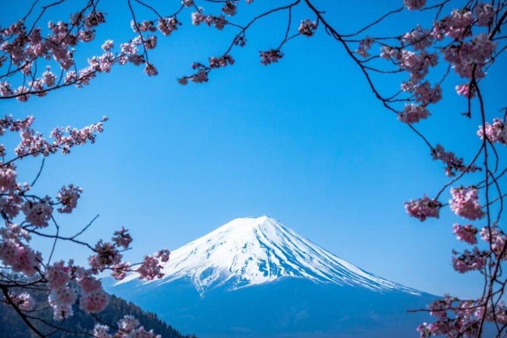 Japan11-860-x-576