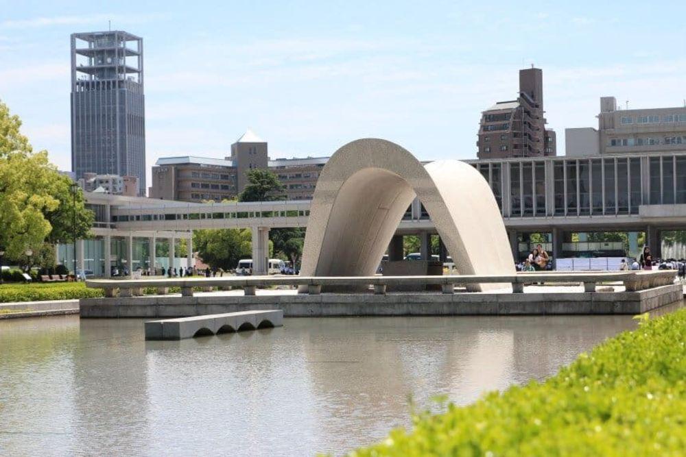 hiroshima-1193455_1920-860-x-576