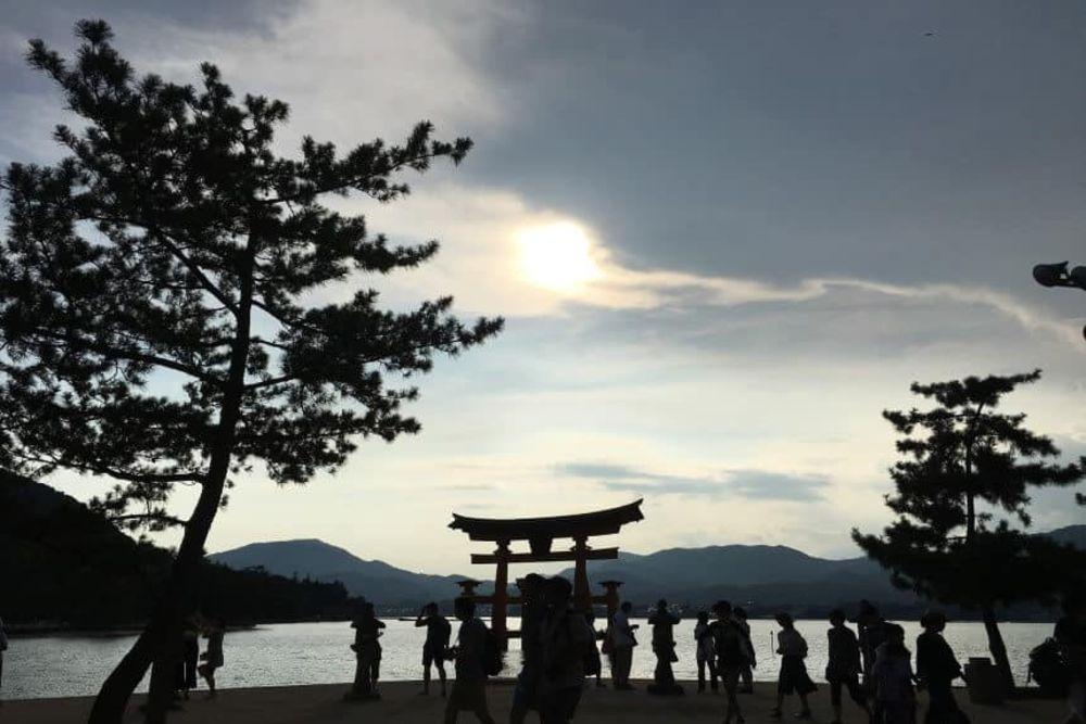 miyajima-1605420_1920-860-x-576