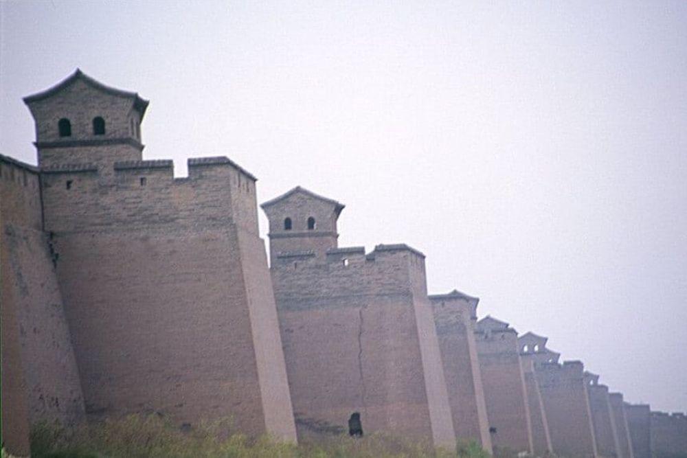 800px-Pingyao-muralla-c01-f-860-x-576