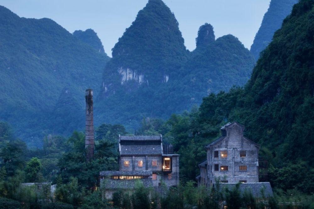 Alila-Yangshuo2