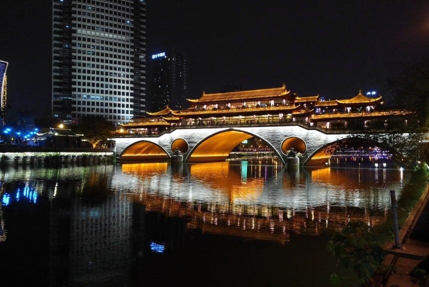 Chengdu6