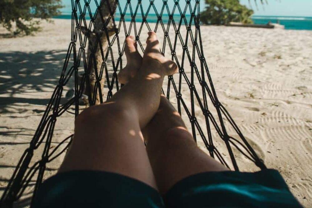 Gili Inseln Urlaub