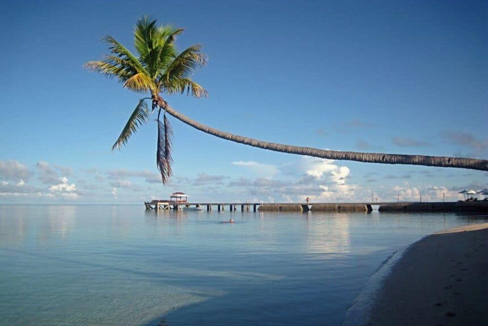 Remote-Island2-860-x-576